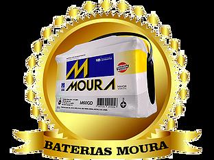 Moura 2